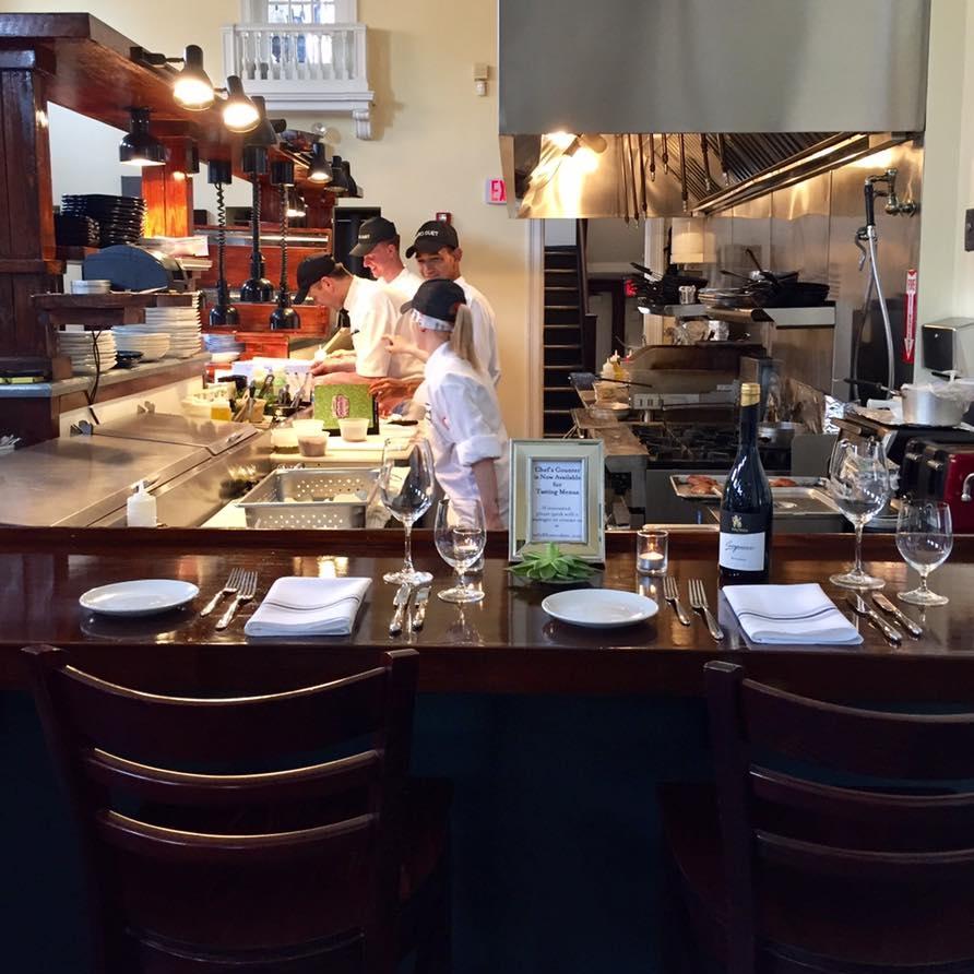 chefs_table2.jpg