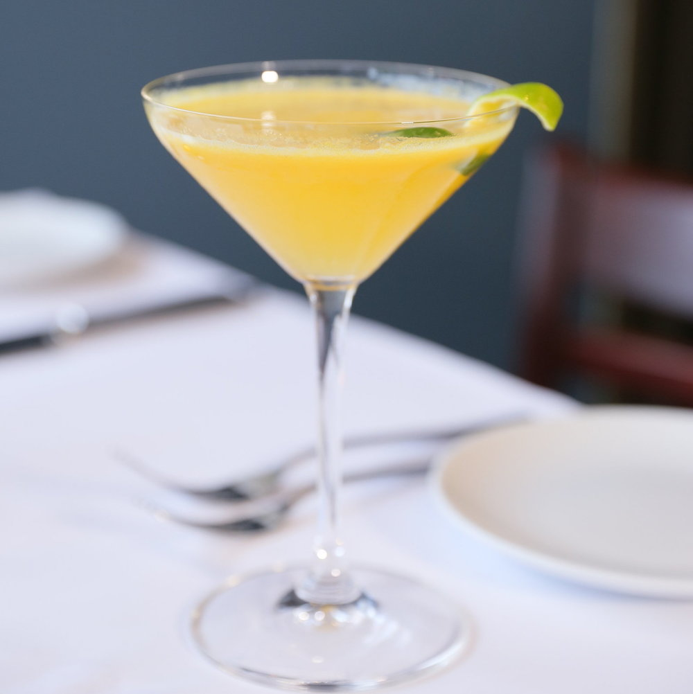 Passion Fruit Martini.jpg