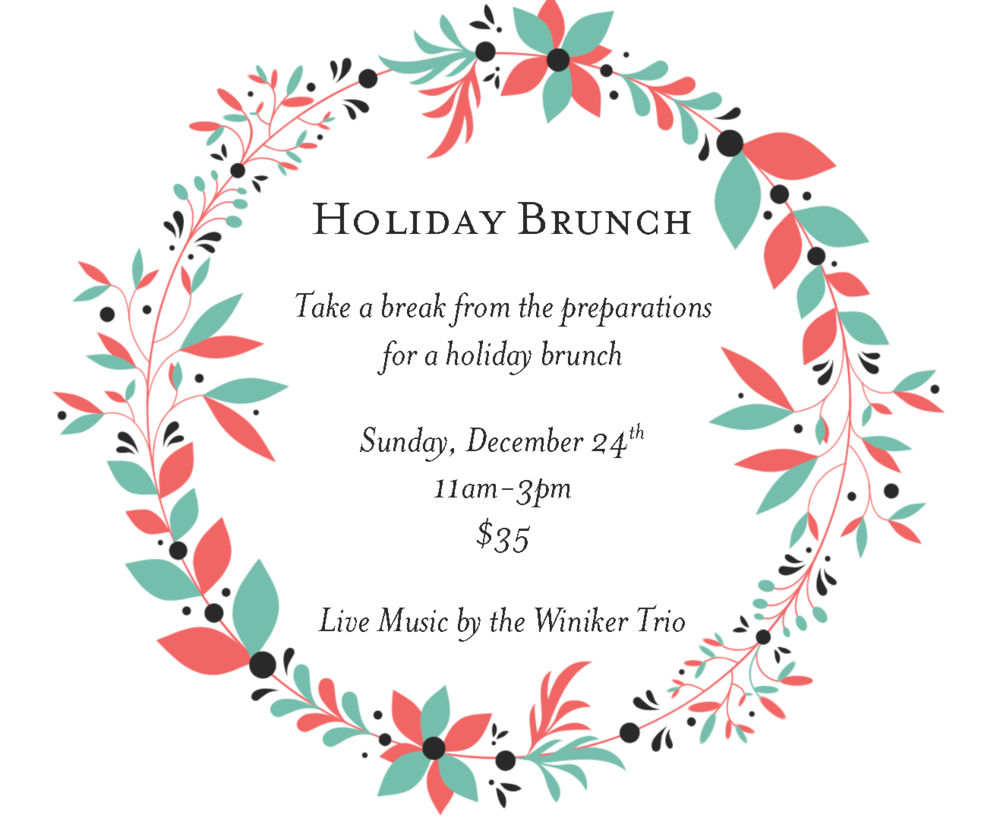 Holiday Brunch Flyer-1_Page_1.png