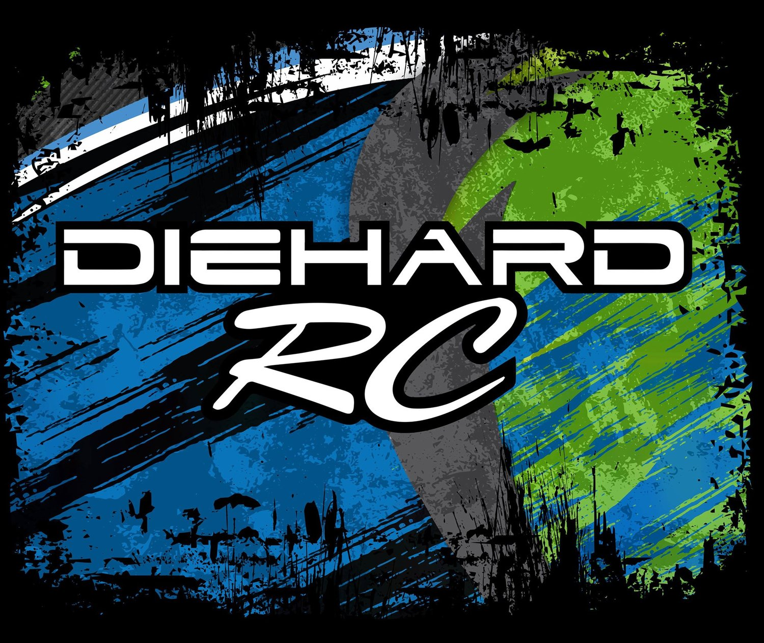 DieHard Family RC Park