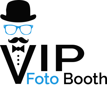 Vip Foto Booth