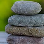 meditation-yin-yoga-module