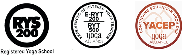 yin-yoga-alliance-logos