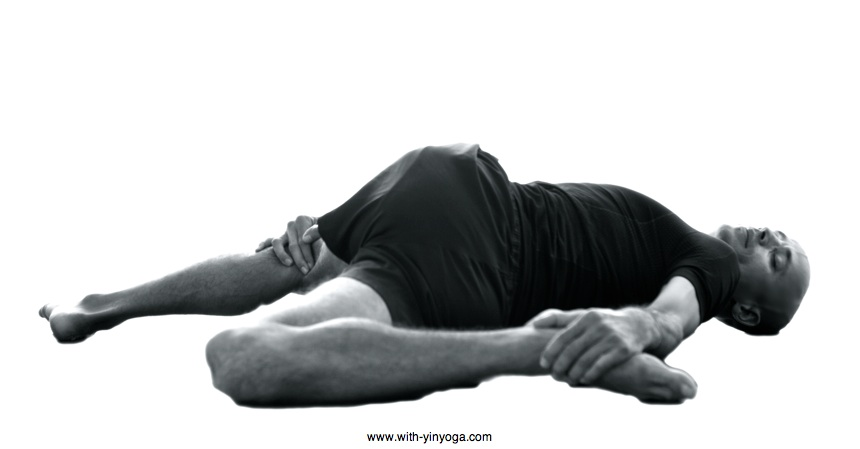 cat-tail-yin-yoga-pose