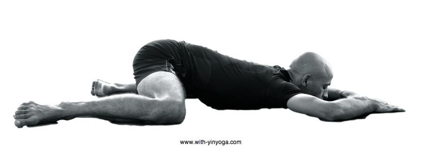 frog-yin-yoga-pose
