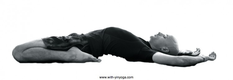 YinYoga-Saddle-Pose.jpg