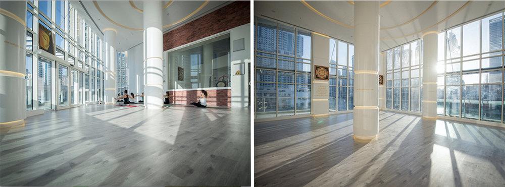 Dubai Studio.jpg