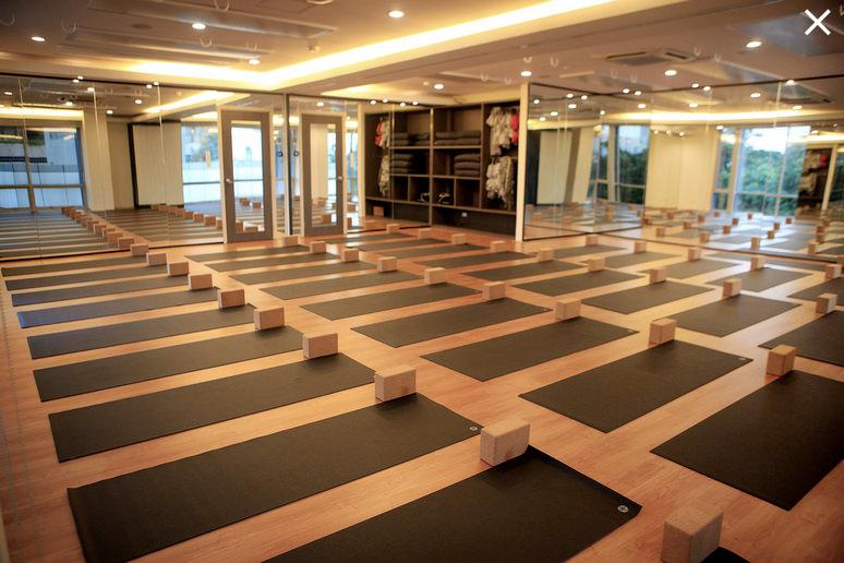 Beyond Yoga.jpg