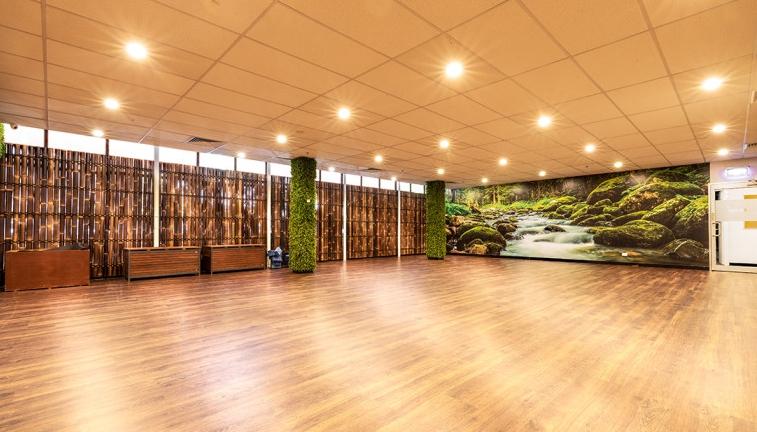 Yoga-Room.jpg