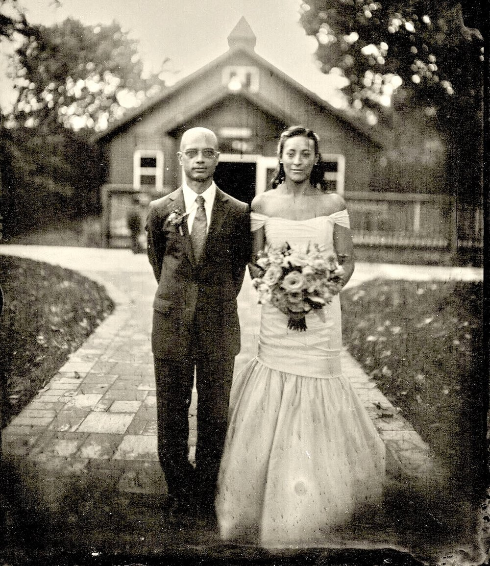 NPAF_GETTAIR2017_Muza_wedding.jpg