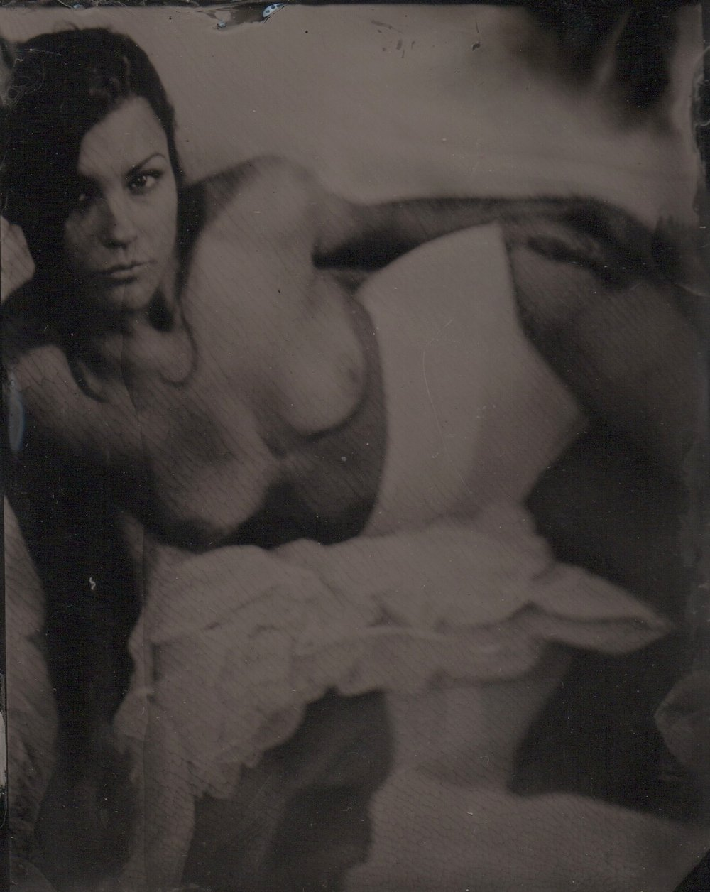 Rachel.mirror.jpeg