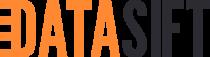 datasift_logo-210x57.png