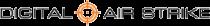 digitalairstrike_logo-210x26.png