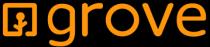 grove_logo-e1404260693300-210x47.png