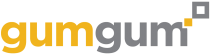 gumgum_final-210x55.png