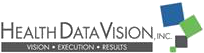 hdv-logo.png