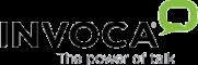 invoca_logo-181x60.png