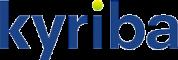 kyriba_logo-178x60.png