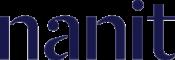 logo_300-175x60.png