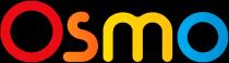 logo_600-210x58.png