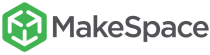 makespace_logo-210x55.png