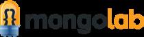 mongolab-logo-210-210x54.png