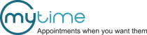 mytime_logo-210x51.png