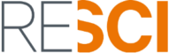 re-sci-logo_300-191x60.png