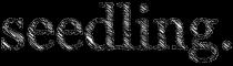 seedling_logo-210x60.png