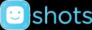 shots-logo-horizontal-183x60.png