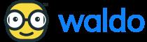 Waldo-Logo-210x60.png