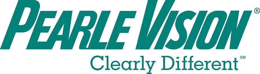 pearle-vision_logo_403.JPG