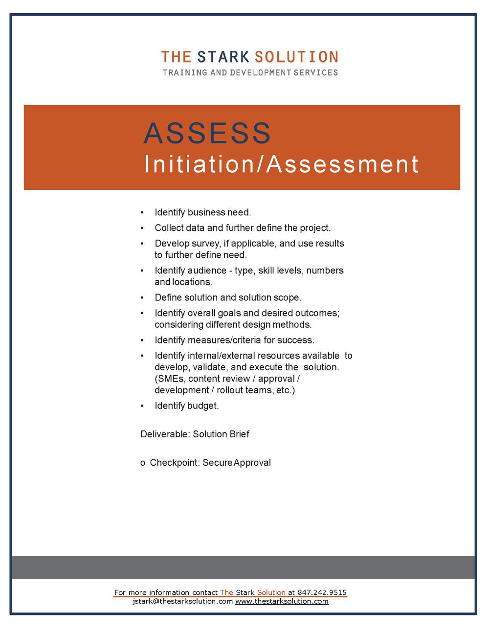 assess_2017.png