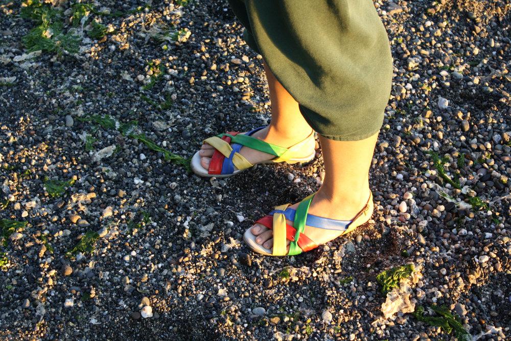 Ara Sandals.jpg