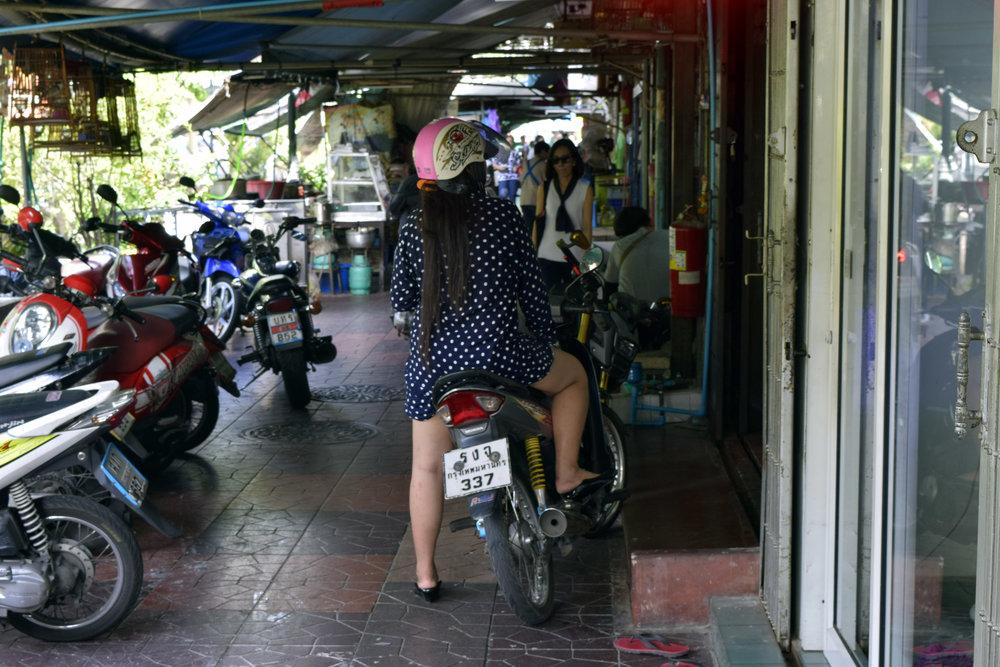 Thailand Adventure 12.jpg