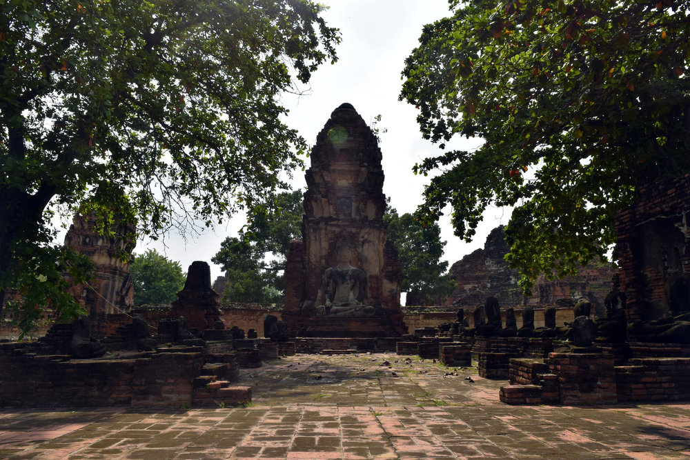 Ayutthaya 2.jpg