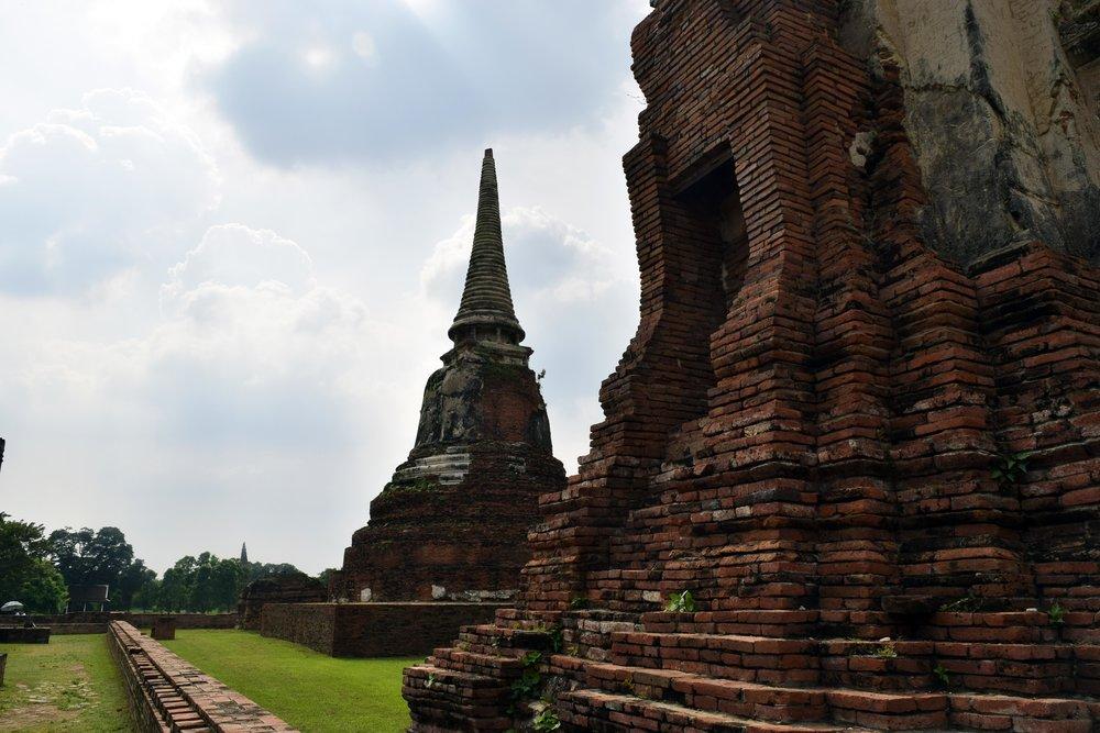 Thailand Adventure 79.jpg