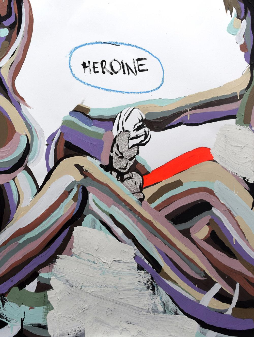 Heroine .jpg