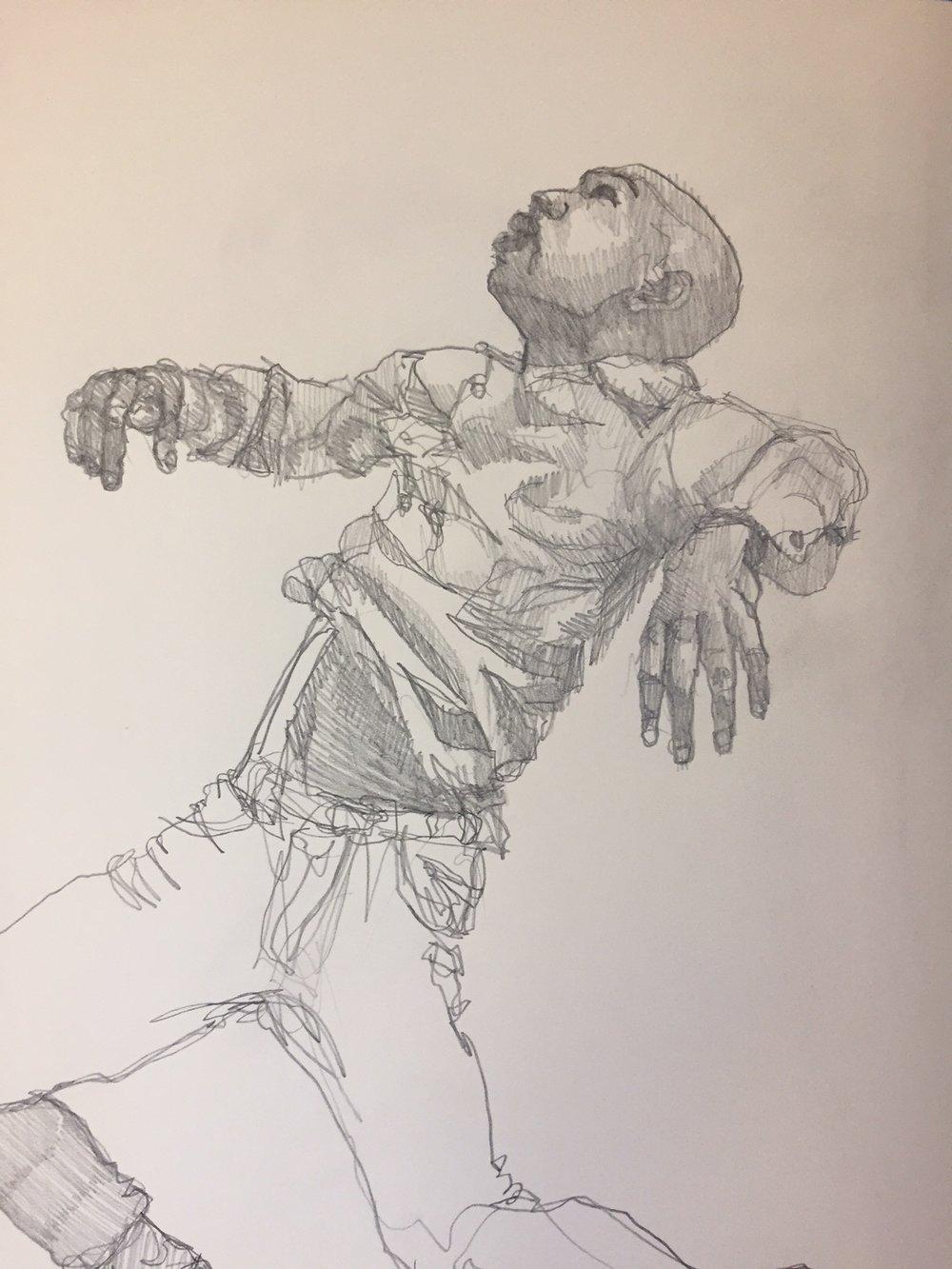 Byron Gesture.jpg