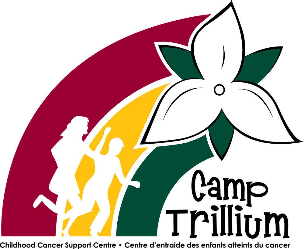 camptrillium_logo_011.jpg