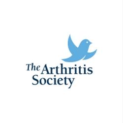 Arthritis Society.jpg
