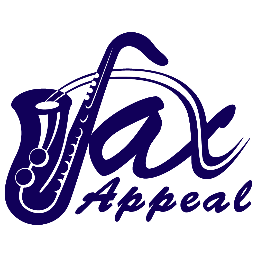 Sax Appeal Logo - High Rez.jpg