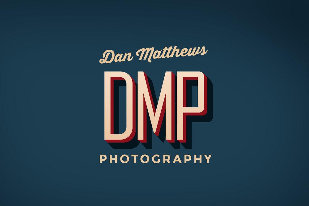 DanMatthewsPhotography.JPG