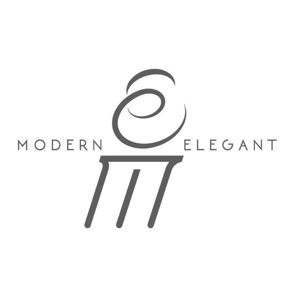 ModernElegantDesigns.JPG