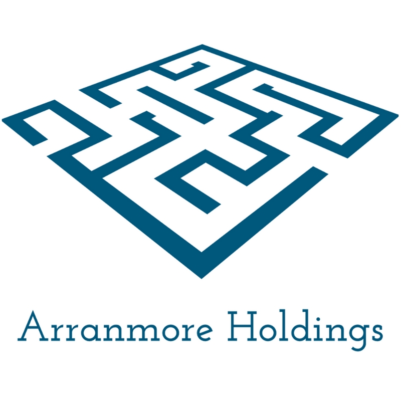 Arranmore Holdings.jpg
