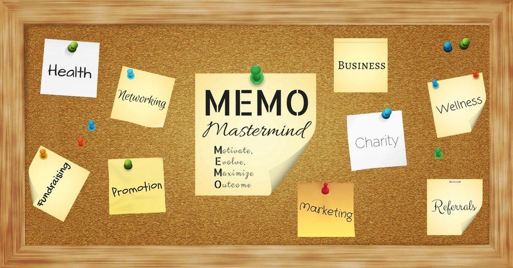 MEMO Banner.jpg