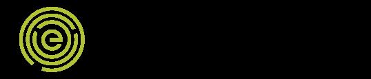 BELLWOOD-EHN-CANADA-Horizontal-Color.png