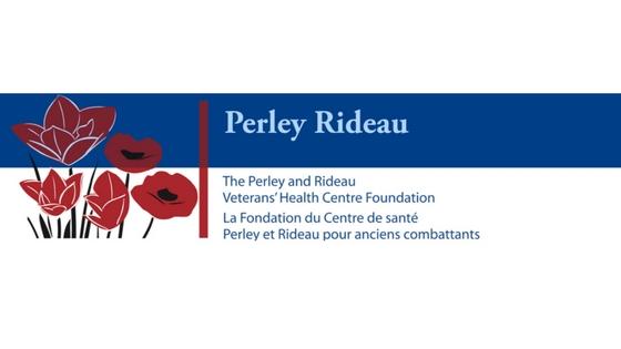 Perley Rideau.jpg