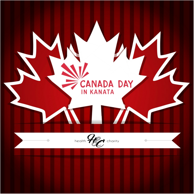 Canada Day in Kanata.jpg