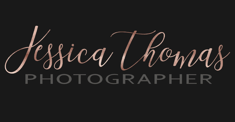 Jessica Thomas Photography.jpg